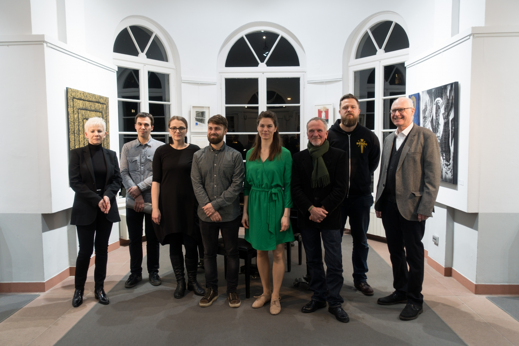 FRANKFURT-Prague-Bratislava_2020_opening_foto-Vavak_1