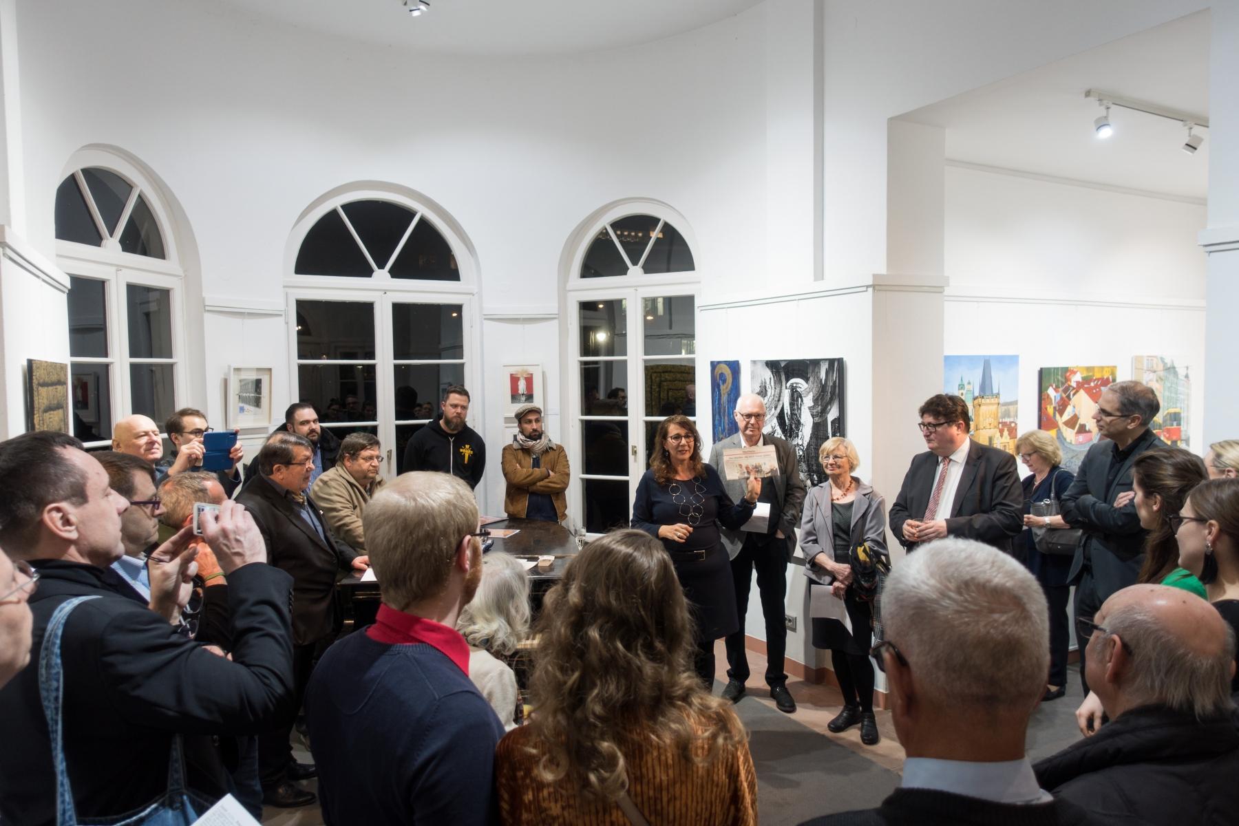 FRANKFURT-Prague-Bratislava_2020_opening_foto-Vavak_3
