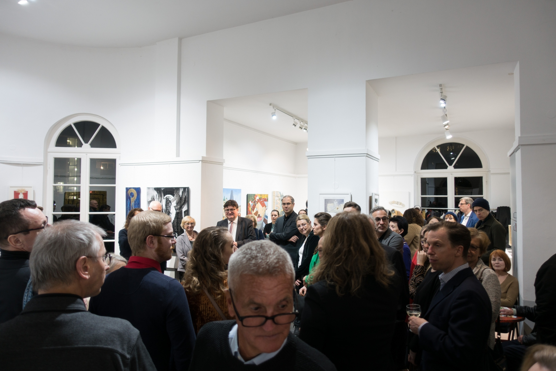 FRANKFURT-Prague-Bratislava_2020_opening_foto-Vavak_4