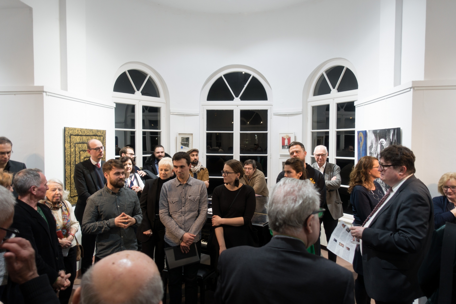 FRANKFURT-Prague-Bratislava_2020_opening_foto-Vavak_6
